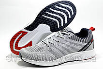 Мужские кроссовки Baas 2020 Super Cool, Gray, фото 3