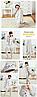 Пижама кигуруми Тоторо детская, фото 2