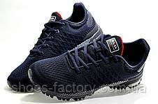 Мужские беговые кроссовки Baas Marathon 2019, Dark Blue, фото 3