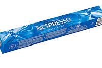 Кофе в капсулах Nespresso Freddo Intenso (тубус 10 шт.), Швейцария (Неспрессо оригинал)
