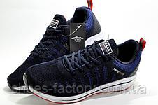 Мужские кроссовки Baas 2020, Dark Blue, фото 3