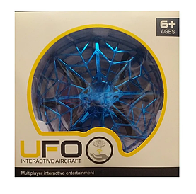Квадрокоптер UFO (YC8886)