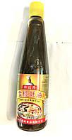 Устричный соус Dau Hao Oyster 730г (Вьетнам), фото 1