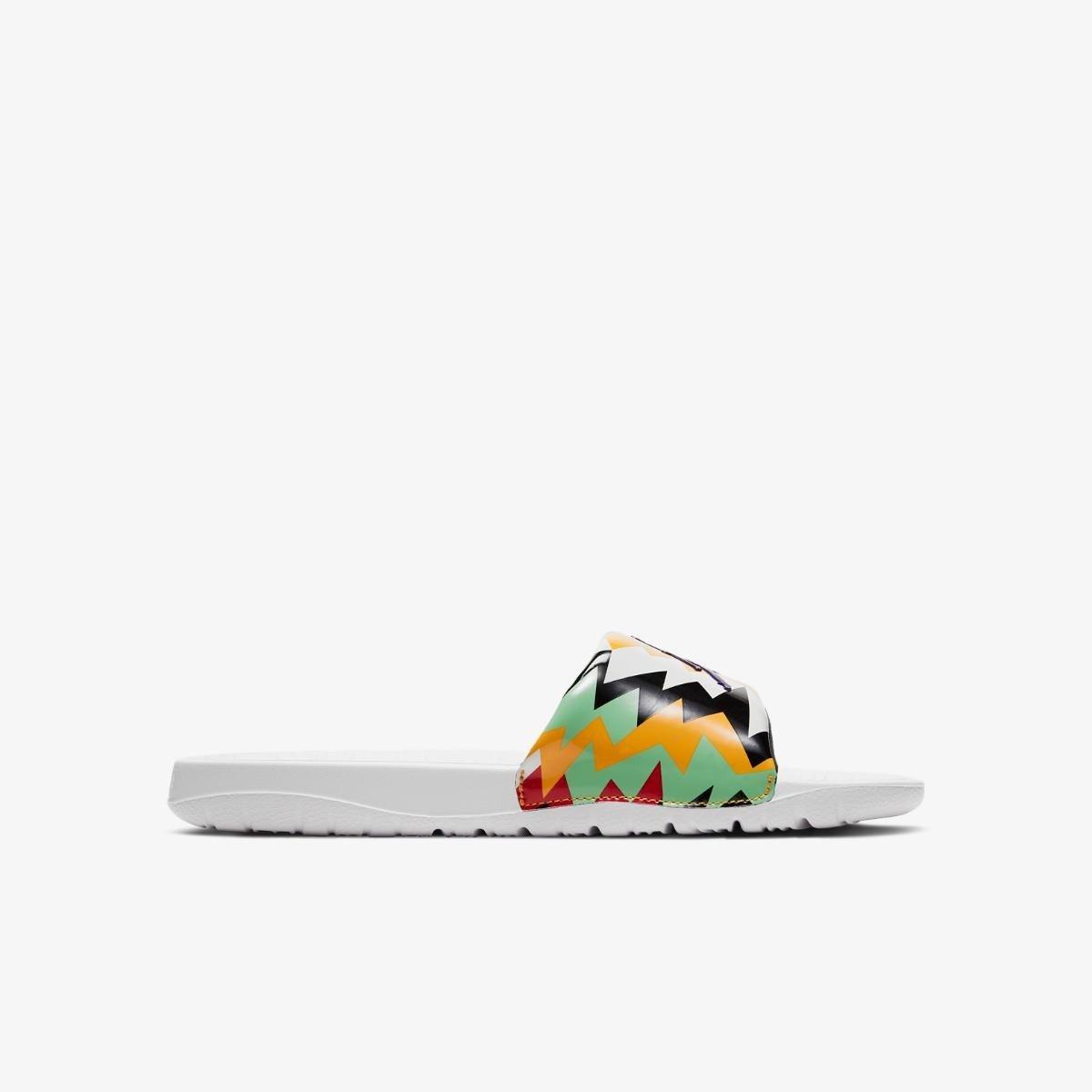 Тапочки Nike Jordan Break Slide(AR6374-102) оригинал