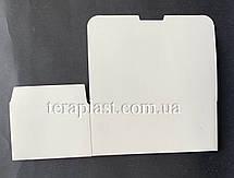 """Фудбокс """"Макси"""" для наггетсов 175х105х70 мм (белый), фото 3"""