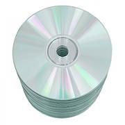CD-R Esperanza SILVER OEM HQ (RITEK) - SZPINDEL 100