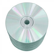 CD-R Esperanza SILVER OEM - SZPINDEL 100 ШТ.