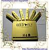 """Набор пробников """"Страстное желание""""(6 шт.) сильнейший женский возбудитель Шпанская Мушка (GOLD FLY, Голд Флай)"""