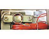 Датчик тензорезисторный Keli QS-A 30t, фото 4