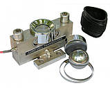 Датчик тензорезисторный Keli QS-A 30t, фото 2