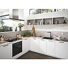 Кухонная мойка Grohe Sink K500 31648AP0, фото 4