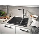 Кухонная мойка Grohe Sink K500 31648AP0, фото 5