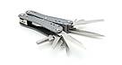 Multi Tool Ganzo G105, фото 4