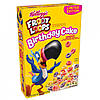 Kellogg's Froot Loops Birthday Cake 283 g