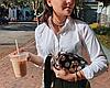 Сумка Marc Jacobs Snapshot Small Camera Bag Crossbody - Authentic usa 100% original QR, фото 5