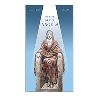 Tarot of the Angels -Таро Ангелов-Хранителей