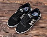 Мужские кроссовки Adidas Neo, мужские кроссовки адидас нео, чоловічі кросівки Adidas Neo, Adidas EQT Support, фото 5