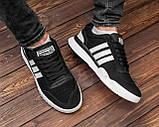 Мужские кроссовки Adidas Neo, мужские кроссовки адидас нео, чоловічі кросівки Adidas Neo, Adidas EQT Support, фото 3