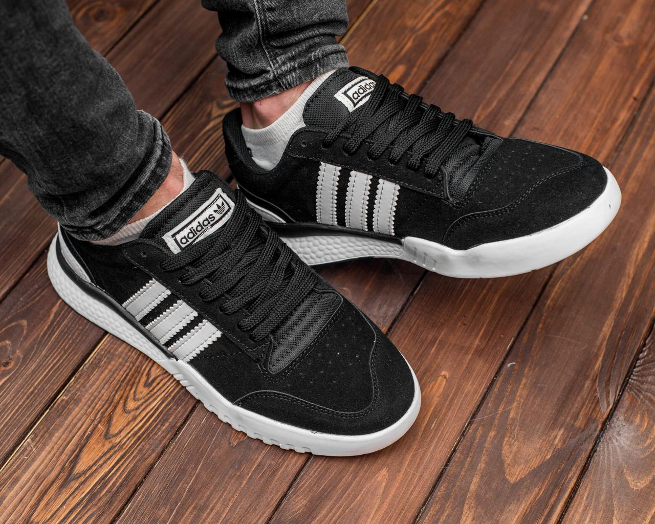Мужские кроссовки Adidas Neo, мужские кроссовки адидас нео, чоловічі кросівки Adidas Neo, Adidas EQT Support