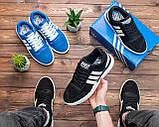 Мужские кроссовки Adidas Neo, мужские кроссовки адидас нео, чоловічі кросівки Adidas Neo, Adidas EQT Support, фото 2