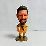 Коллекционная статуэтка  Месси, фото 4