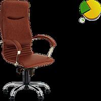 Кресло NOVA steel MPD CHR68