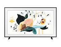 Телевизор Samsung QE55LS03TAUXUA (полная проверка, настройка, доставка - бесплатно)