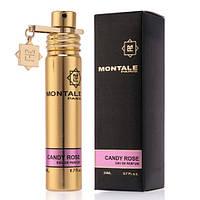 Montale Candy Rose 20 ml Оригинал