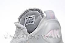 Женские кроссовки в стиле Nike Air Max 270, Gray\Серый, фото 3