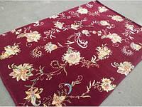 Китайский ковер из шерсти и шелка со скидкой , фото 1