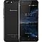 Смартфон Blackview A7 Black, фото 4