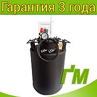 Автоклав Дніпро-24 (24 банки)