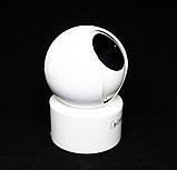 Беспроводная камера видеонаблюдения IP CAMERA 23ST WIFI 2mp/ комнатная, фото 3