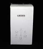 Беспроводная камера видеонаблюдения IP CAMERA 23ST WIFI 2mp/ комнатная, фото 6