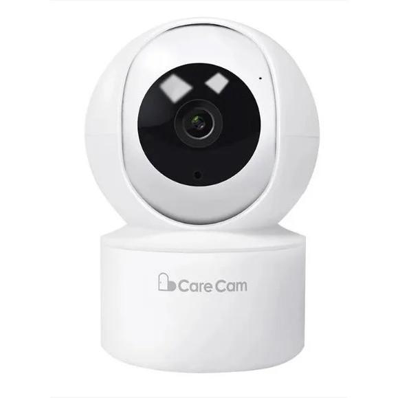 Бездротова камера поворотна WiFi CareCam 23 ST