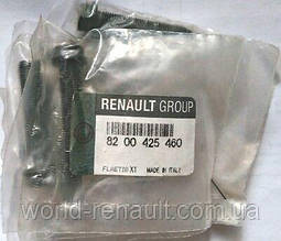 Renault (Origial) 8200425460 - Болт шатуна на Рено Трафик 2 F9Q, M9R, G9U