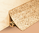 Плинтус для столешницы IDEAL 081 Металлик с мягкими краями для кухни 3м, фото 7