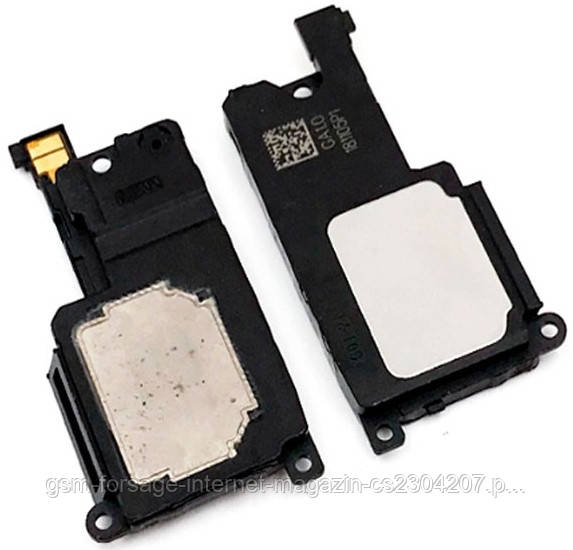 Бузер Huawei Honor 10 Lite Complete