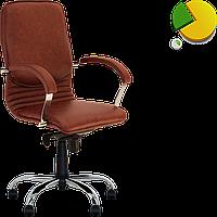 Кресло NOVA steel LB MPD CHR68