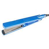 Профессиональный утюжок NanoTitanium для выпрямления волос, кератина, ботекса, нанопластики