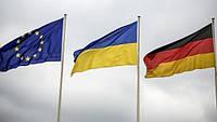Поиск клиентов в Германии и Австрии