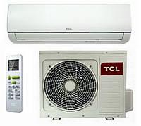Сплит-система настенный кондиционер TCL TAC-09CHSA/VB WI-FI Ready On-Off
