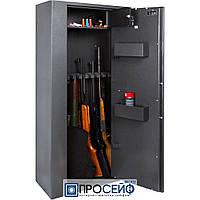 Оружейный сейф Safetronics MAXI 10PE, фото 1