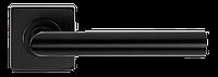 Ручка для дверей МВМ модель S-1136