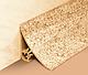 Плинтус для столешницы IDEAL 181 Сланец светлый с мягкими краями для кухни 3м, фото 7