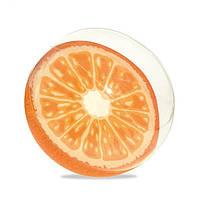 Bestway Мяч 31042 (Апельсин)