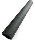 Рукоятка ПВХ 25мм*250мм , закрытая, фото 1
