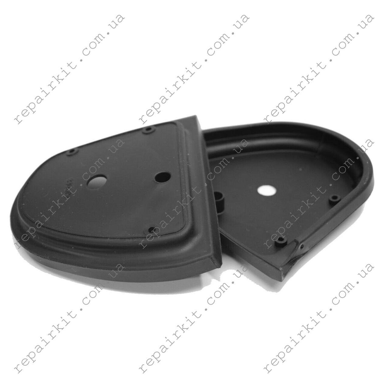 Уплотнители боковых зеркал для Mercedes W203 2038106476, 2038104576