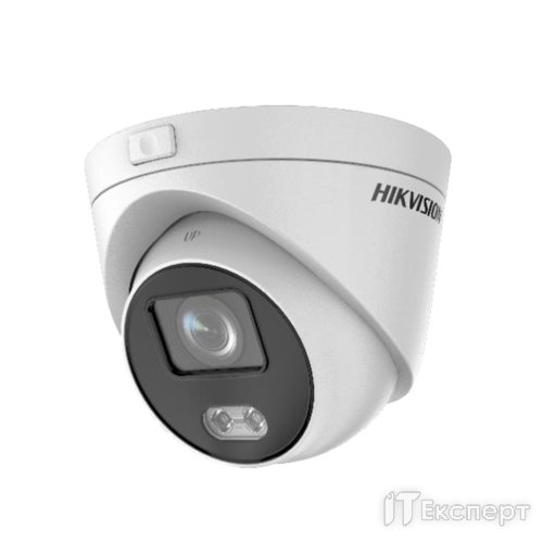 IP камера Hikvision DS-2CD2347G3E-L (4.0)