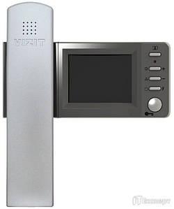 Відеодомофон  VIZIT-M428C
